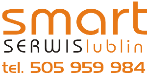 SMARTlublin - naprawa i serwis samochodów marki SMART